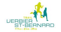Trail Verbier St-Bernard / X - Alpine