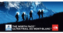 The North Face® Ultra-Trail du Mont-Blanc® - OCC