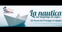 Ascona Boat Show