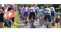 «Tour de Suisse»