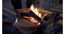 Bagnes: Capitale de la Raclette
