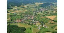 Eierleset Oberhof