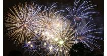 Fête nationale à Praz de Fort