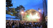 Lakesplash - Reggae Openair Festival