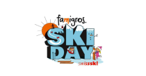 Famigros Ski Day
