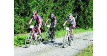 20. Iron-Bike Race Einsiedeln 2016