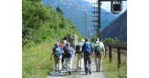 Spezialitäten-Wanderung 2016