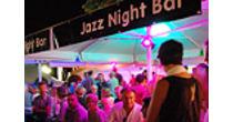 Jazz Night Zug 2016