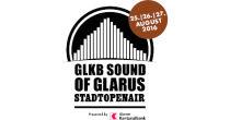 GLKB Sound of Glarus 2016
