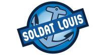 Concerto di Soldat Louis