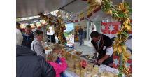 Thun cheese festival