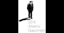 Alberto Giacometti. A casa.