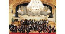 Obrasso Concerts: Slawische Leidenschaft