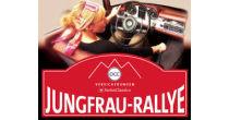 Jungfrau-Rallye