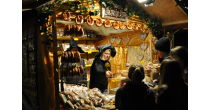 Huttwiler Weihnachtsmarkt