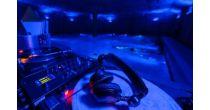 Liquid Sound Club Thermalbad Zurzach