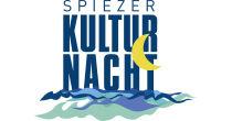 2. Spiezer Kulturnacht.