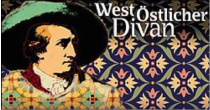 Goethes West-östlicher Divan