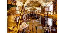 Altstadtrundgang mit UNESCO-Weltkulturerbe