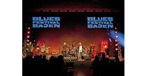 Bluesfestival Baden