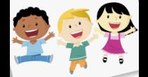 Kinder-Bastelnachmittag