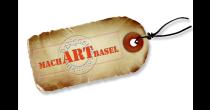 machART Basel 2016
