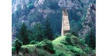3. Domleschger Burgentage - Crash-Kurs in Burgenkunde