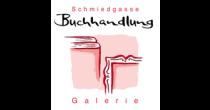 Vernissage: Ausstellung und Lesung