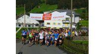 38. Berglauf, Hasle-Heiligkreuz-First