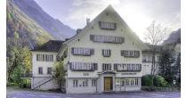 Hotel Stern & Post_«Adventskonzert»