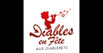 Village feast «Diables en fête»