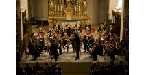 Zermatt Music Festival & Academy