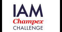 2. IAM Champex Challenge