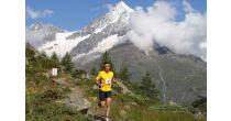 Täschalp Run with Alpine Festival