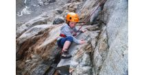 Swiss Outdoor Family Days 25. - 26. Juni 2016