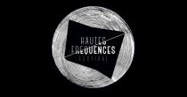 Hautes Fréquences Festival