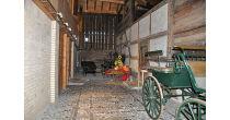 Ausstellung im Ortsmuseum: Vom Bauerndorf zur Flughafenstadt