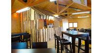 Gädeli-Bar mit Konzert von Joe Spaeth