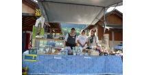 22. Bauernmarkt Boltigen