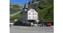 Hotel Klausenpasshöhe_Programm 2016