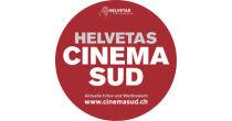 Helvetas Cinema Sud