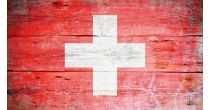 Swiss National Eve Day