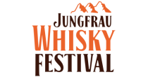 Jungfrau Whisky Festival.