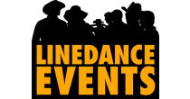 Linedance.events