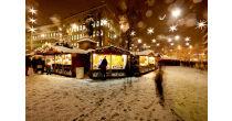 St. Galler Weihnachtsmarkt