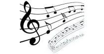 Concert préparatoire des musiques pour la fête fédérale