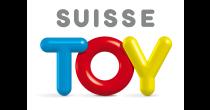 Suisse Toy 2016
