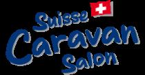 Suisse Caravan Salon 2016