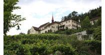 kulturkloster_Klosterfest zum Franziskustag mit Quatember Spezial
