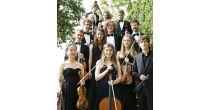 Schattenspiele - Konzert der Jungen Zürcher Harmoniker